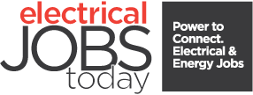 Electrical Jobs Today Logo